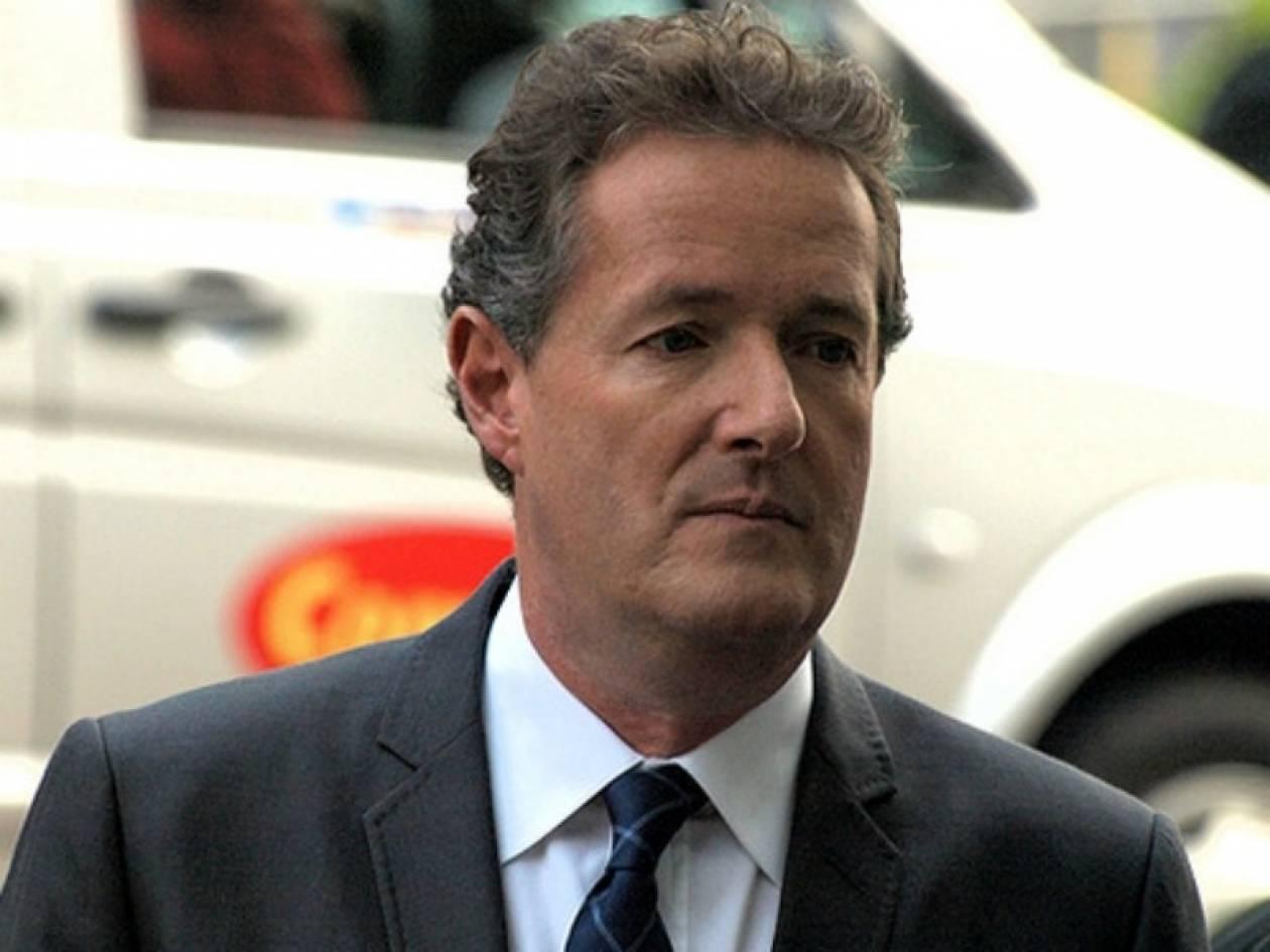 Πασίγνωστος δημοσιογράφος του CNN κινδυνεύει να απελαθεί