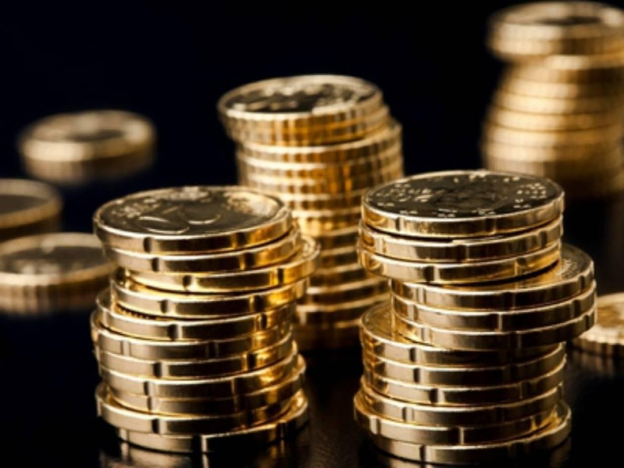 Στο κράτος τα χρήματα από «νεκρούς» λογαριασμούς