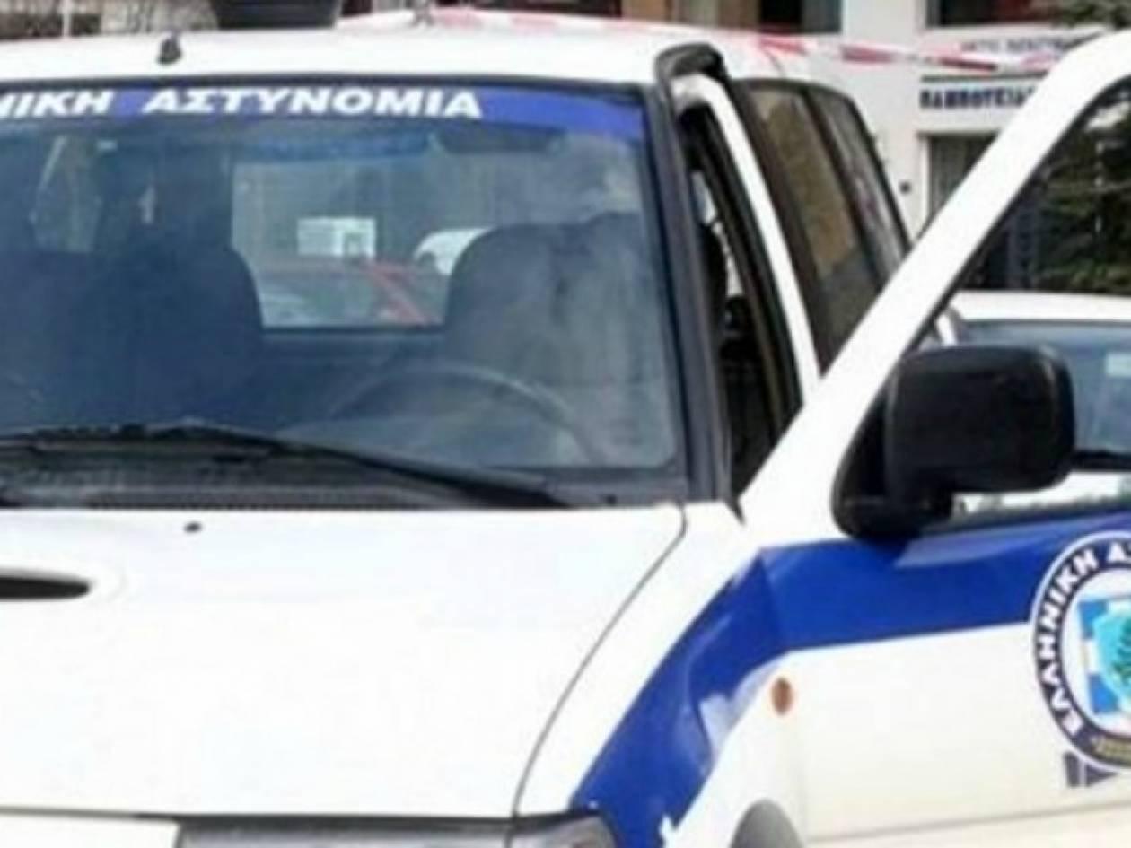 Κρήτη: Έκλεψαν μέχρι και την καμπάνα