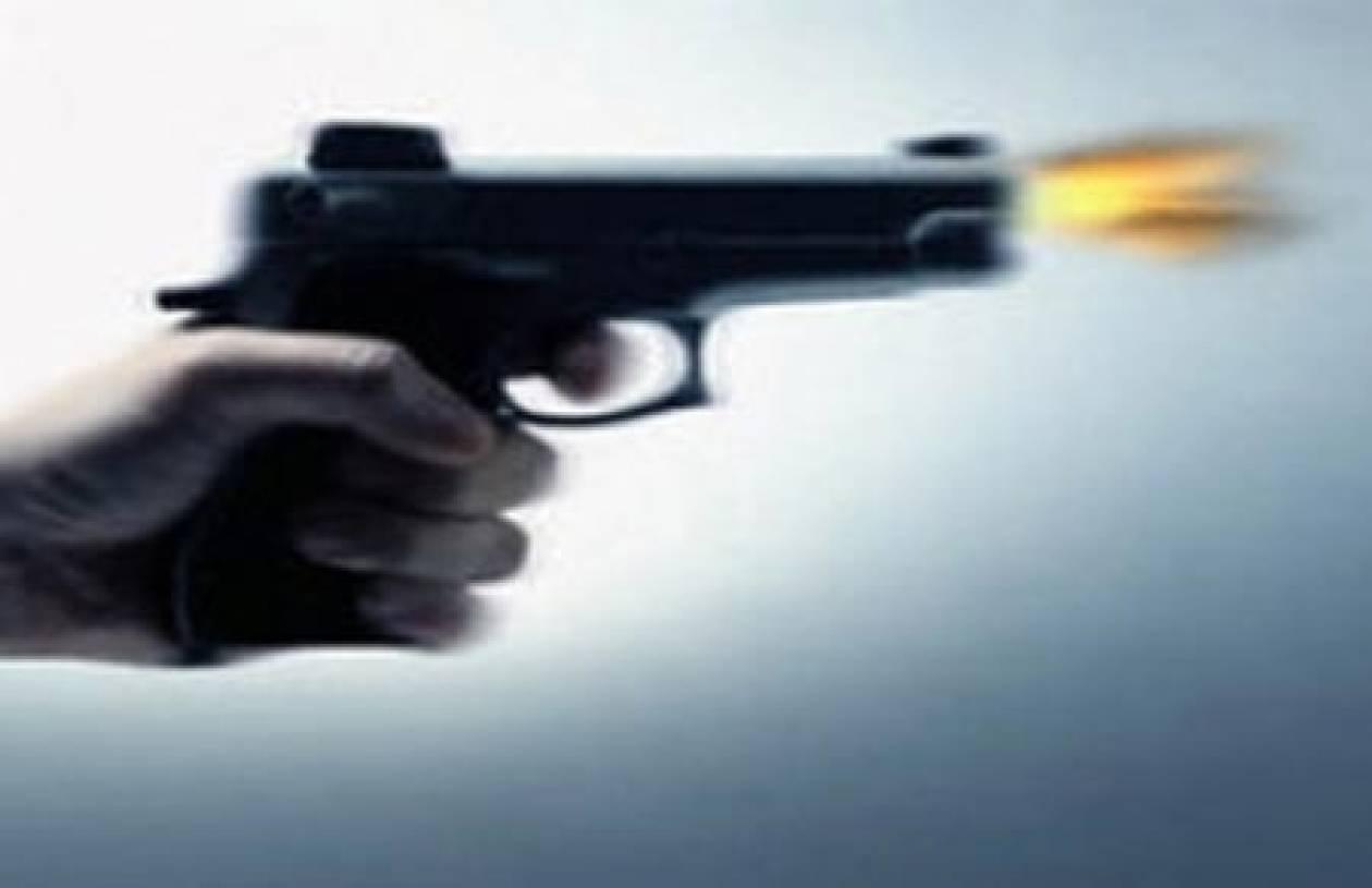 Δολοφόνησαν κομματικό αξιωματούχο στον Βόρειο Καύκασο