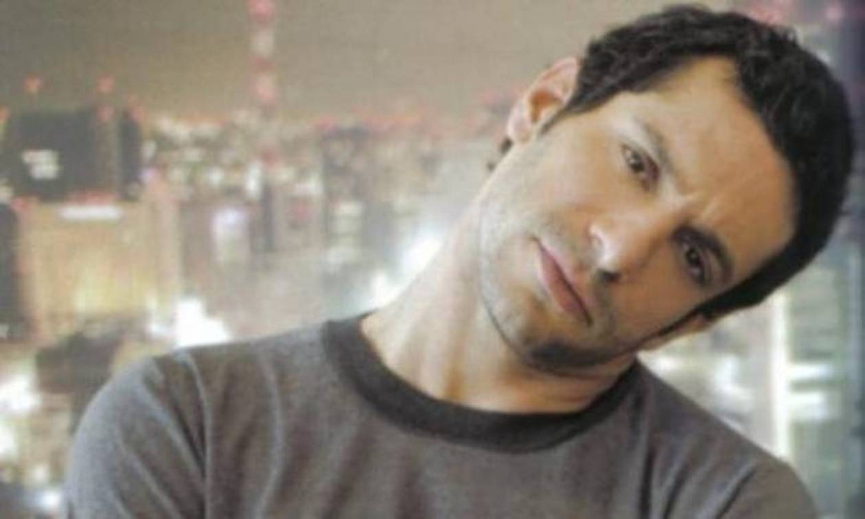 Γιώργος Χρανιώτης: «Δεν έχω πληρώσει το χαράτσι»