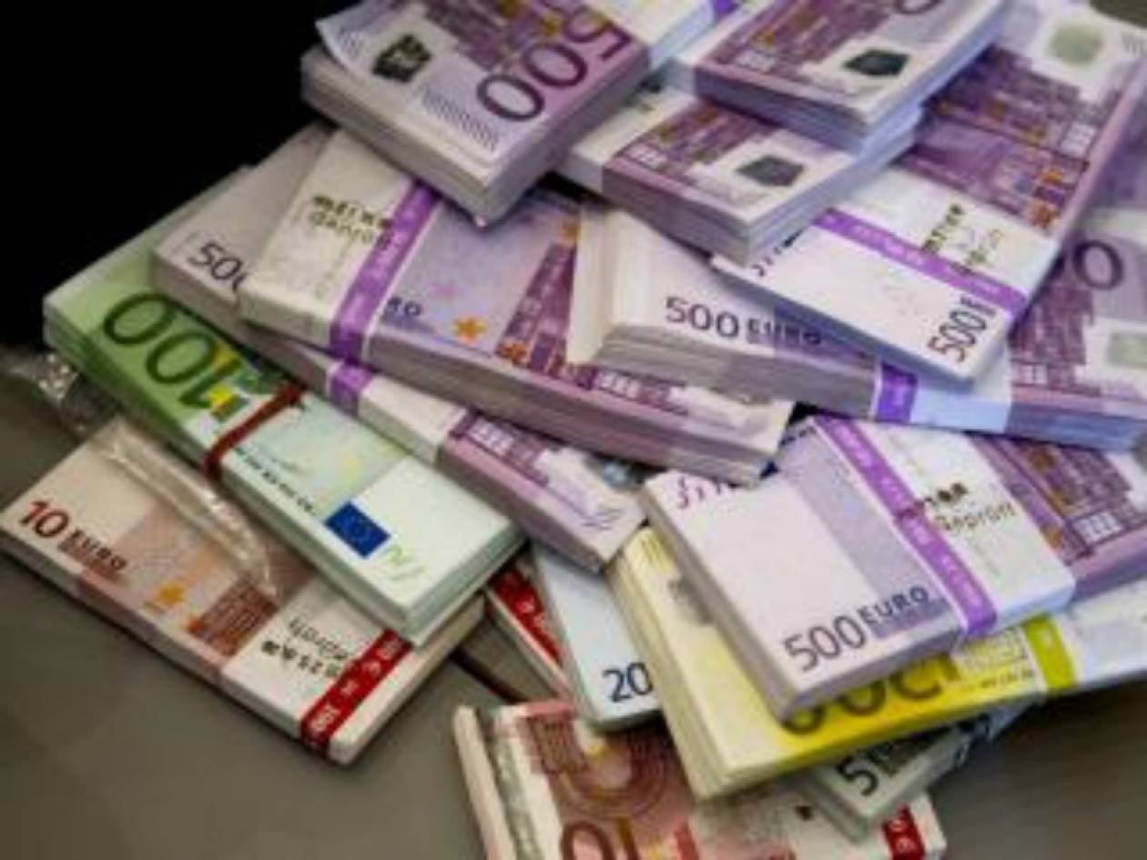 Πάτρα: Δείτε πώς έβγαλε μια 44χρονη 100.000 ευρώ