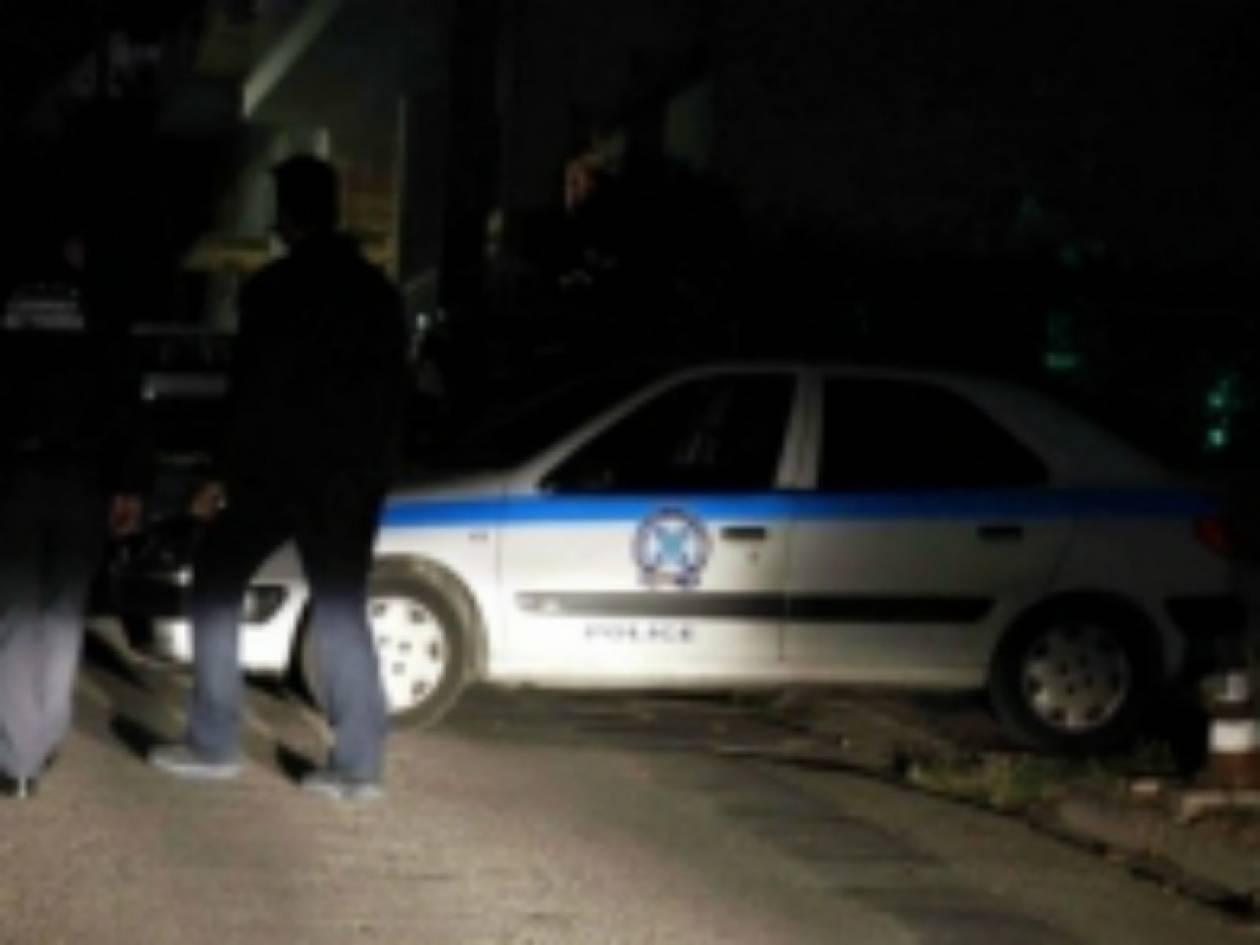 Θεσσαλονίκη: Νεαροί πιάστηκαν στα χέρια και βρέθηκαν στο νοσοκομείο
