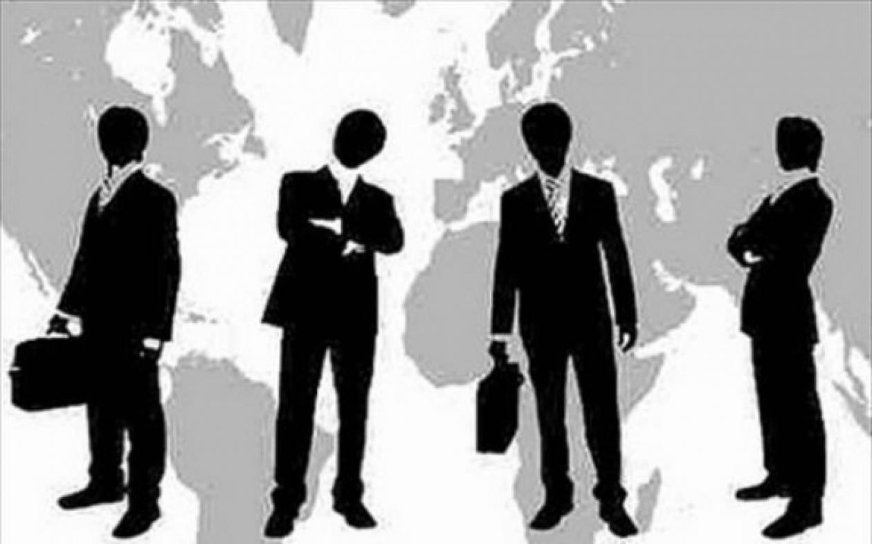 Πότε θα δοθεί επίδομα ανεργίας και μητρότητας στους ελ. επαγγελματίες