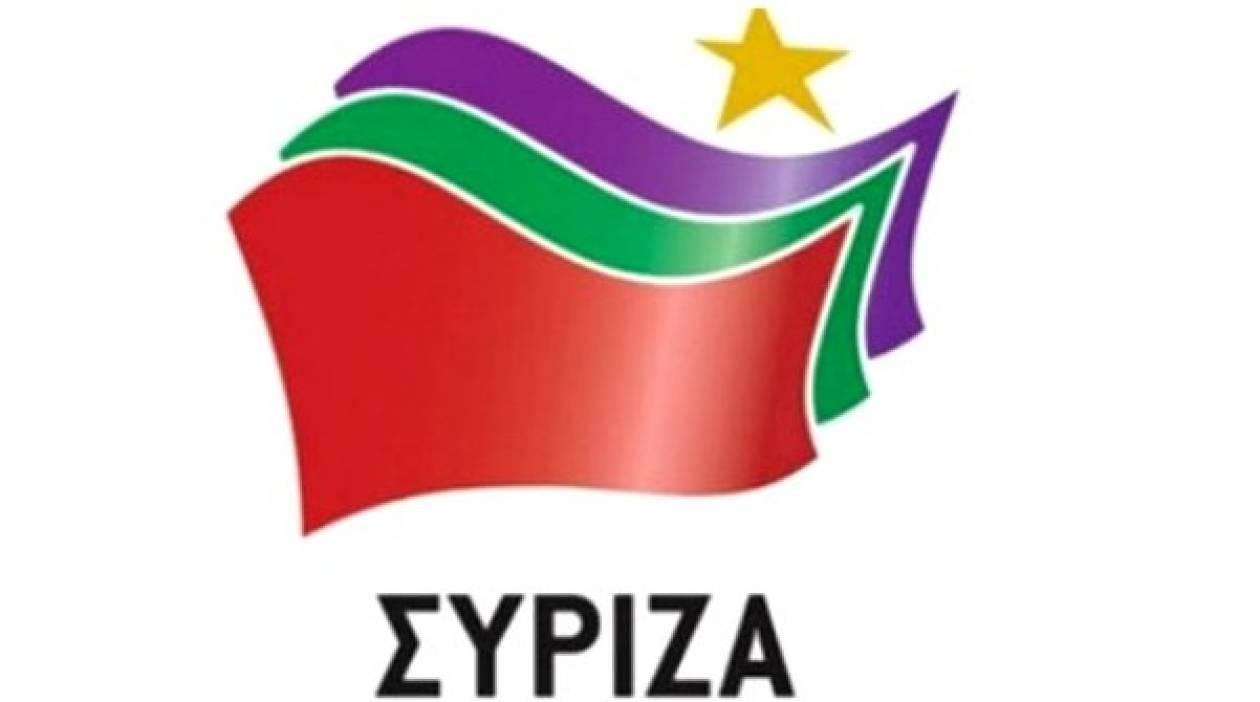 Συμμετοχή του ΣΥΡΙΖΑ στις «Ημέρες Αλληλεγγύης» της Θεσσαλονίκης