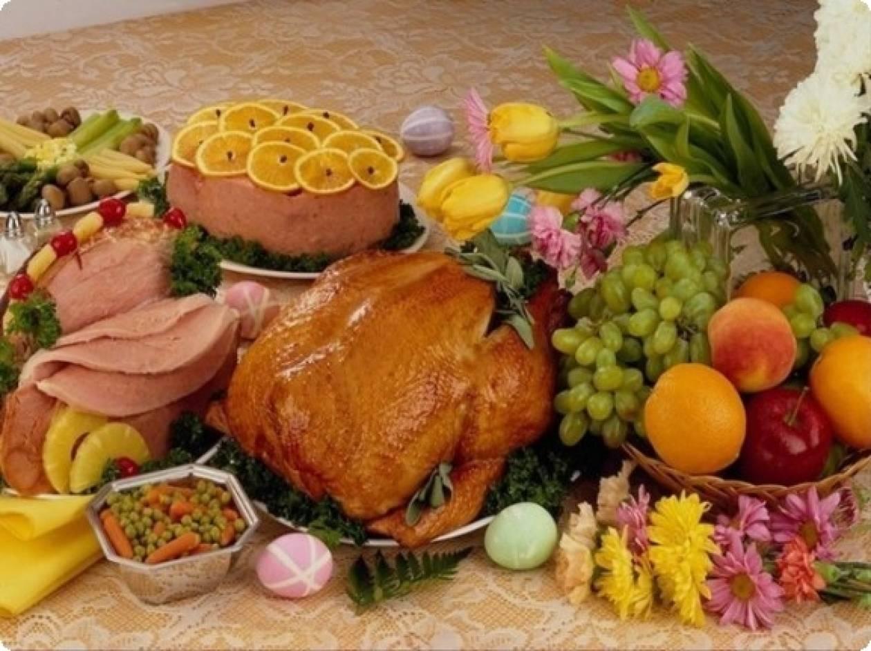 Το ακριβότερο Χριστουγεννιάτικο δείπνο στον κόσμο