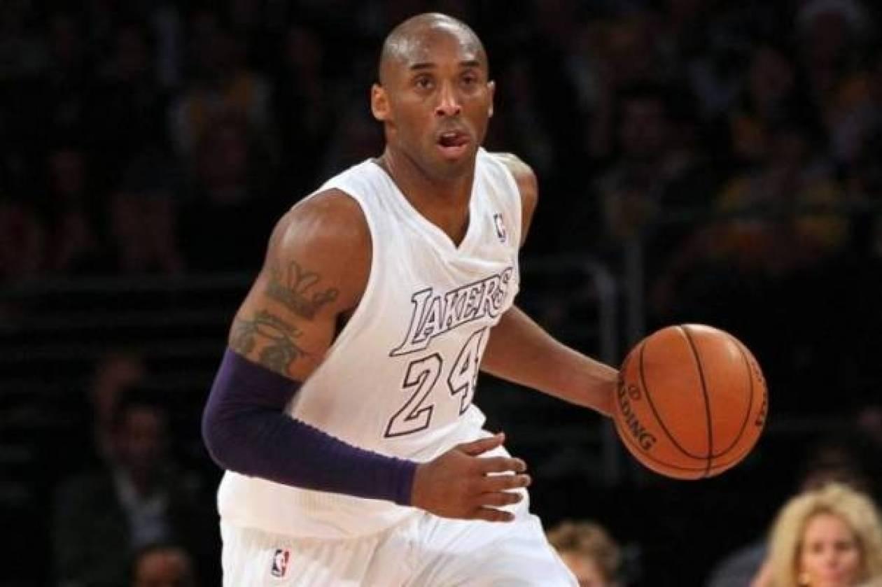 NBA: Καλά Χριστούγεννα για Λέικερς και Χιτ (videos)