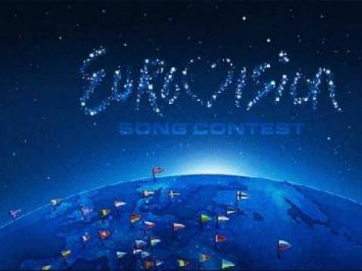 Eurovision 2013: Επίσημα οι χώρες που αποσύρθηκαν