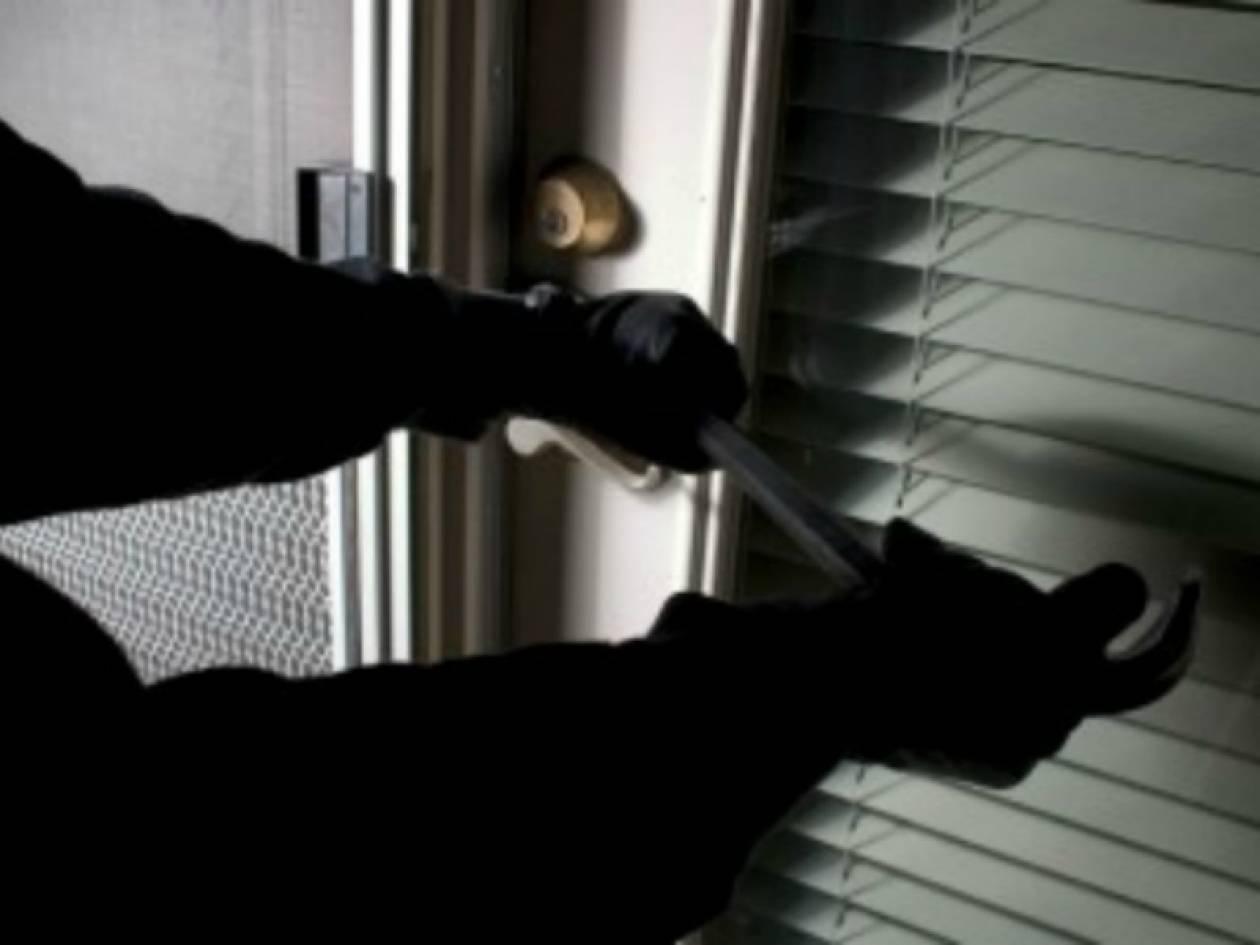 Χανιά: Ύποπτη διάρρηξη στα γραφεία της Τεχνικής Υπηρεσίας του δήμου
