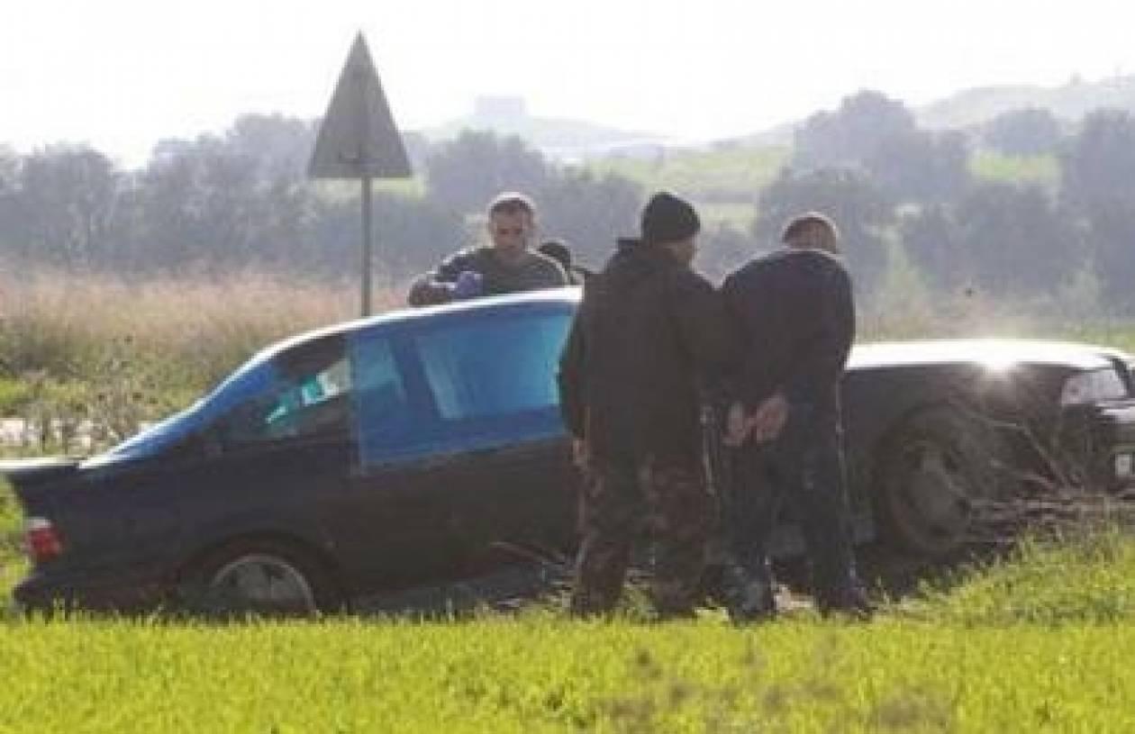 Η Αστυνομία ερευνά τον θάνατο Κυπρίου από πυρά αστυνομικών