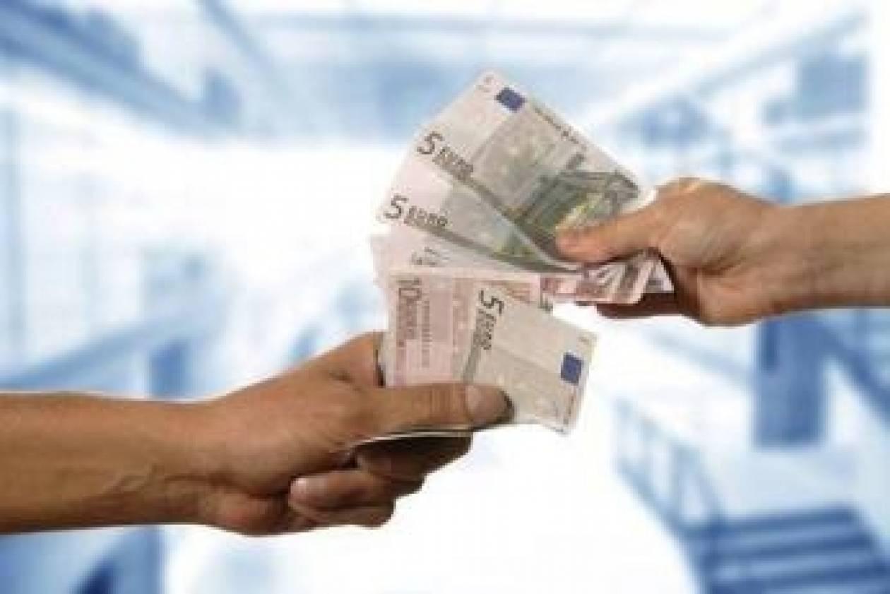 ΕΛΣTΑΤ: Μείωση 19,5% του ελλείμματος εμπορικού ισοζυγίου στο δεκάμηνο