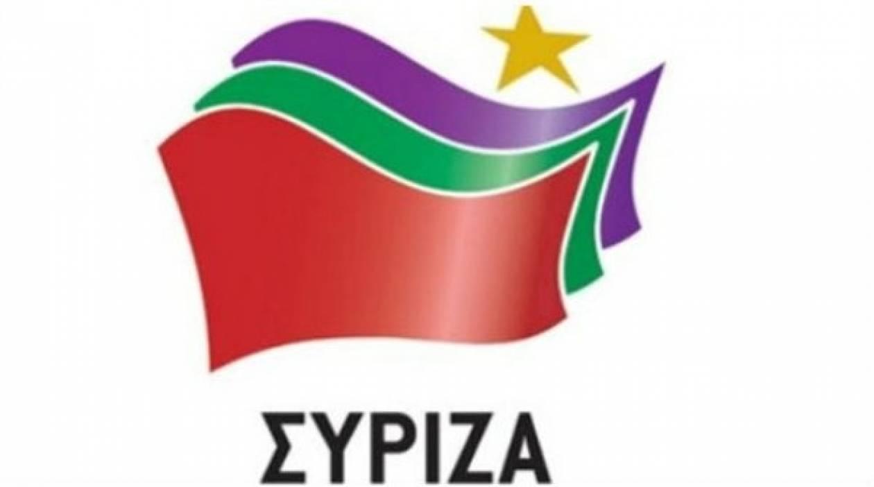 ΣΥΡΙΖΑ:Από το '09 έχουν εγκριθεί 44 εκατ. ευρώ για ψηφιακό ληξιαρχείo