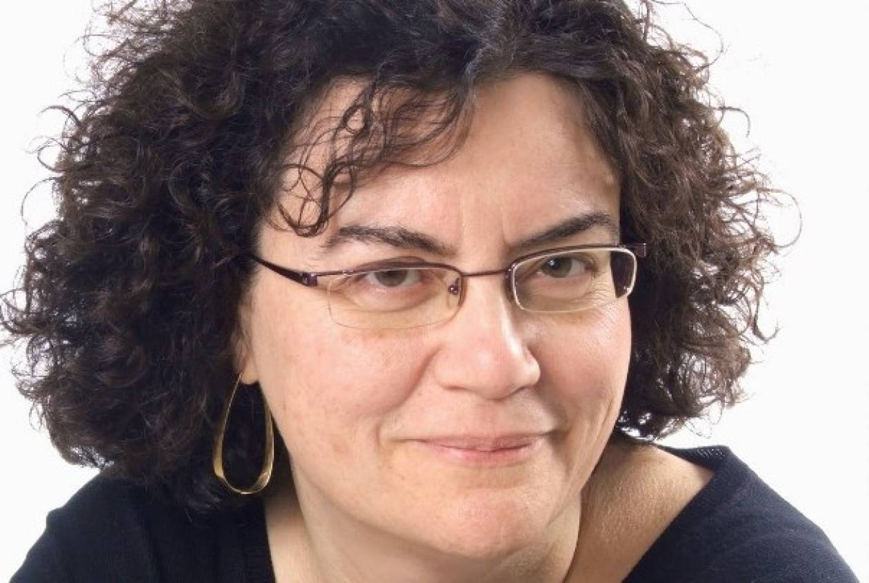 Δημοσιογραφικές πληροφορίες επικαλέστηκε η Ν. Βαλαβάνη για τη  λίστα