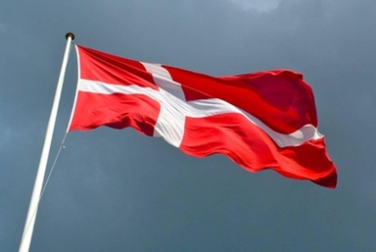 Δανός Υπ.Εξ.: Είμαστε σοφοί που δεν μπήκαμε ποτέ στο ευρώ!