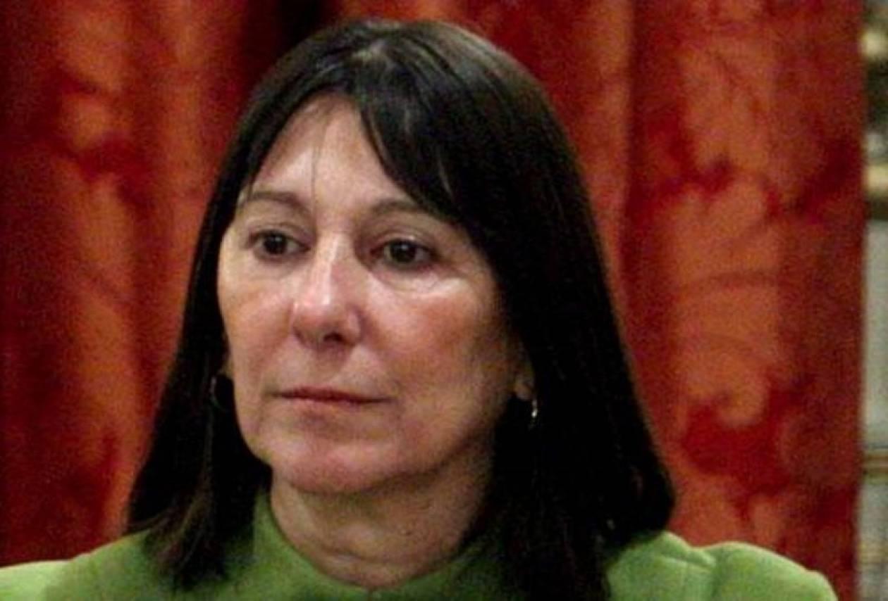 Πρώην υπουργός καταδικάστηκε σε τετραετή φυλάκιση