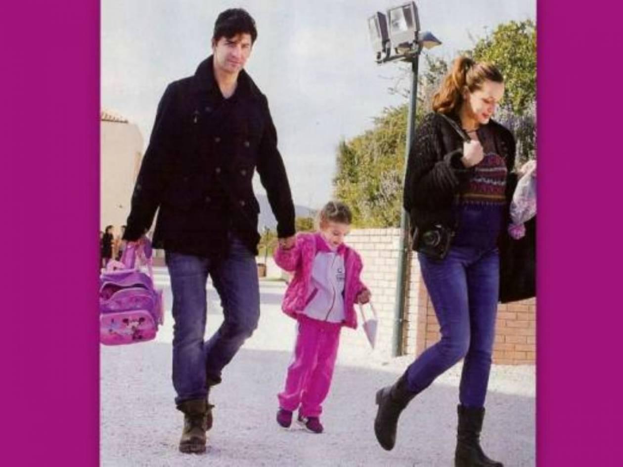 Ρουβάς –Ζυγούλη: Τα παιδιά αυξάνονται, οι νταντάδες όχι