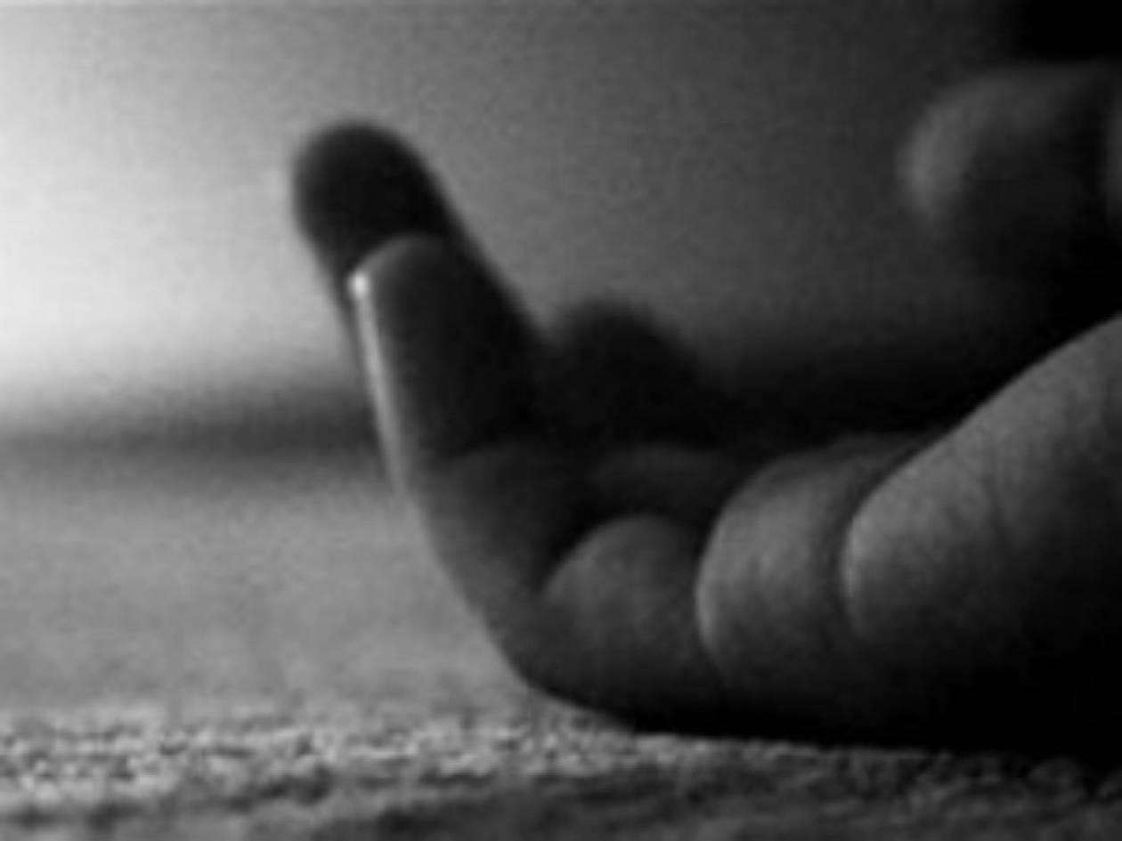 Μαγνησία: Τον βρήκαν νεκρό οι συγγενείς του