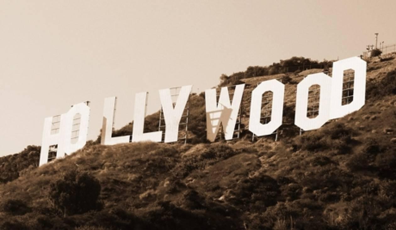 Εταιρίες παραγωγής ταινιών του Χόλιγουντ κατηγορήθηκαν για πειρατεία