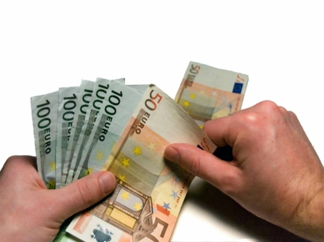 «Κάντε δουλειά χωρίς να πληρώνετε ΦΠΑ, TEBE και τέλος επιτηδεύματος»