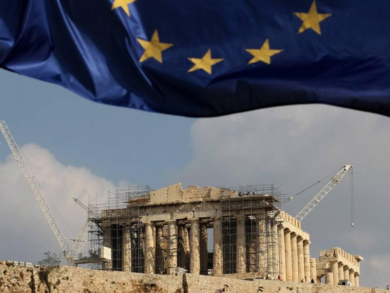 Έρχεται «καθαρτήριο»-«Βαλκυρίες» για την Ελληνική Ολιγαρχία