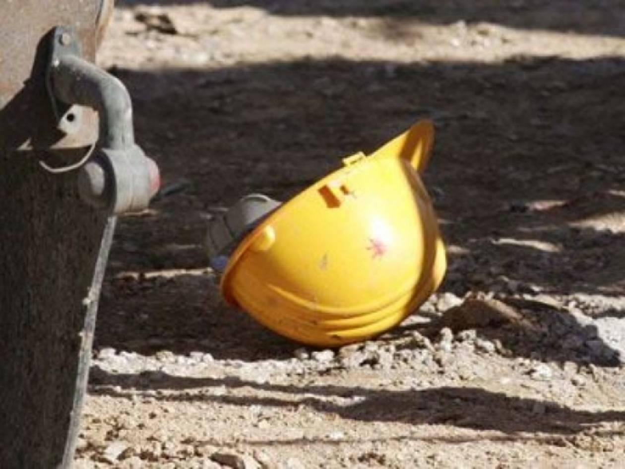 Καλπάζει η «μαύρη εργασία»- Άγγιξε το 35% στην Ελλάδα