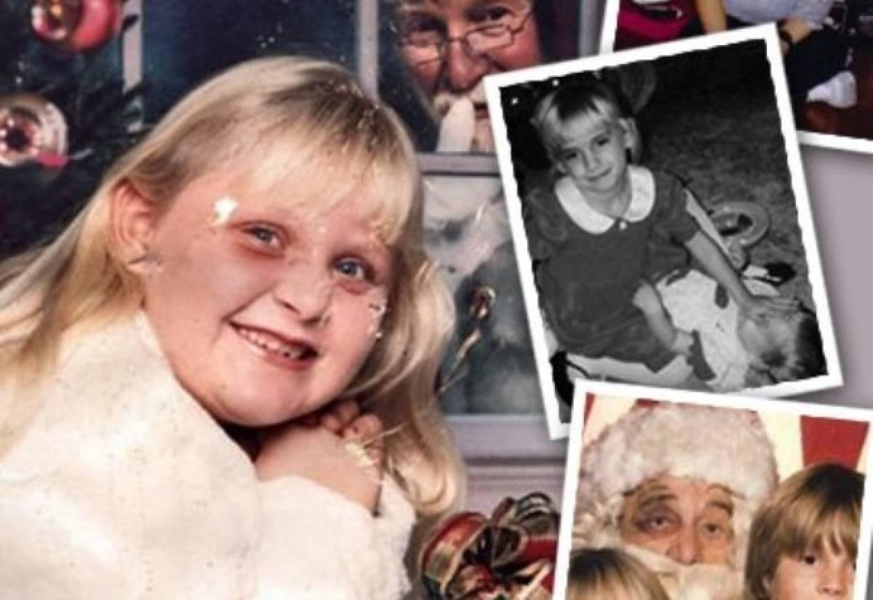 Δείτε τις πιο «άκυρες» οικογενειακές χριστουγεννιάτικες φωτογραφίες