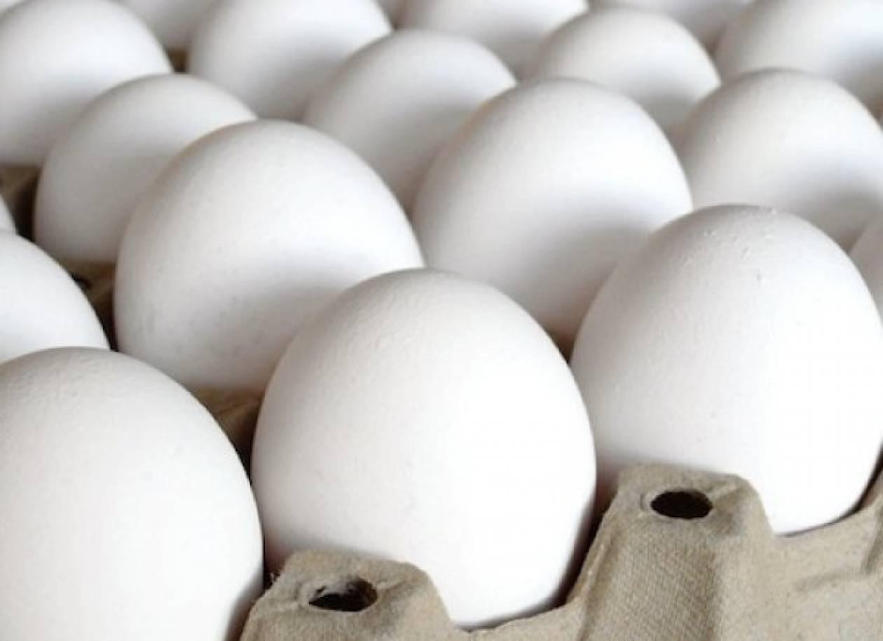 Πως θα καταλάβετε αν τα αυγά σας είναι φρέσκα;