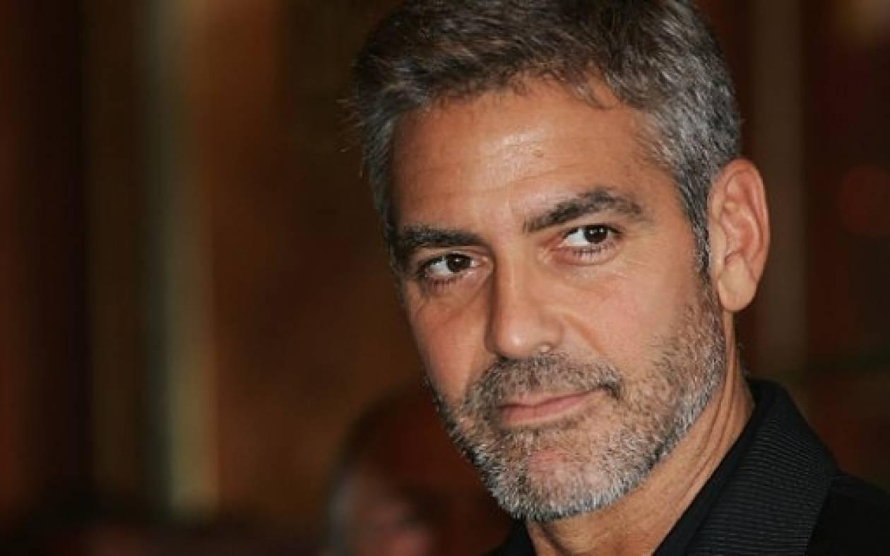George Clooney: Δείτε πως ήταν και πως... μεταμορφώθηκε!