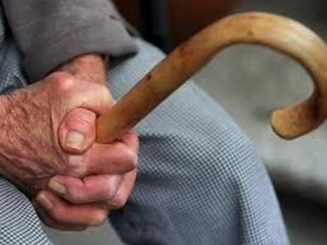 Κορινθία: Είχαν βάλει στο στόχαστρο ηλικιωμένους