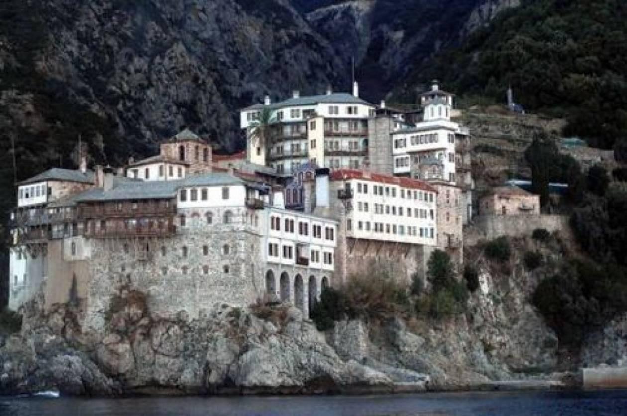 Δωρεάν είσοδο στο Άγιο Όρος ζητούν οι τρίτεκνοι