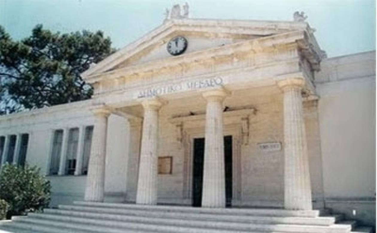 Ακυρώνεται η Πρωτοχρονιάτικη εκδήλωση του Δήμου Πάφου