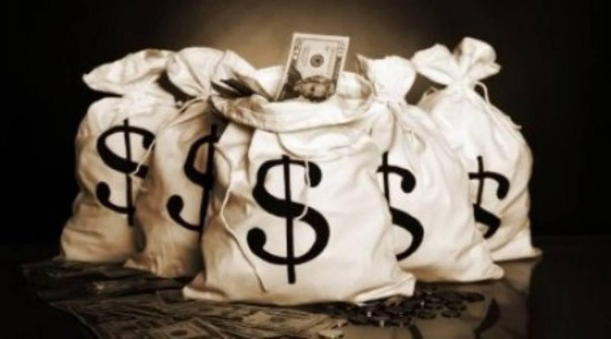 Είναι πολλά τα λεφτά...στη Λατινική Αμερική