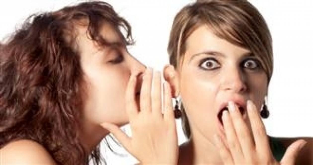 5 χρήσιμες συμβουλές μόνο για... γυναίκες!