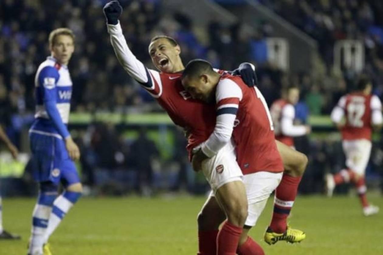 Ανασκόπηση 2012–Ποδόσφαιρο: Τα 10 καλύτερα ματς της χρονιάς! (videos)