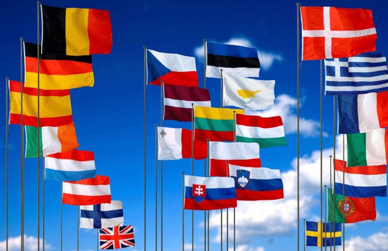 Απολογισμός της κυπριακής Προεδρίας στην ΕΕ για την παιδεία