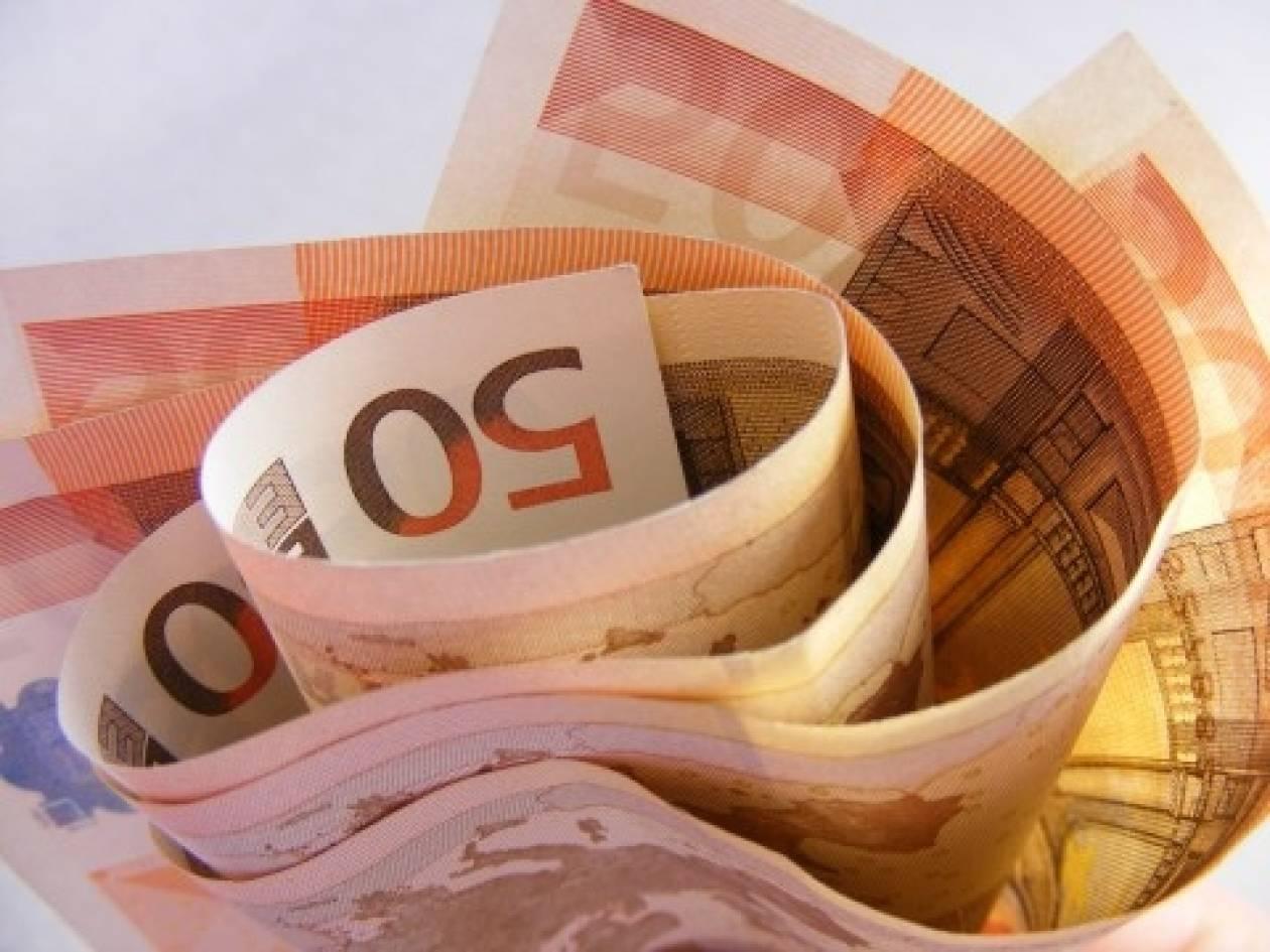 ΕΦΕΤ: Πρόστιμα ύψους 350.000 ευρώ σε επιχειρήσεις τροφίμων
