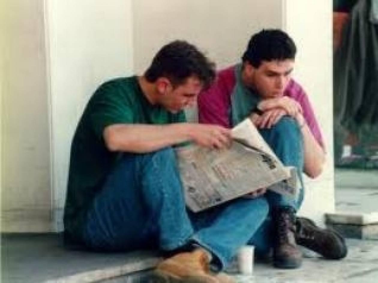 Τα 7 νέα προγράμματα για τους ανέργους που δίνουν ανάσα...