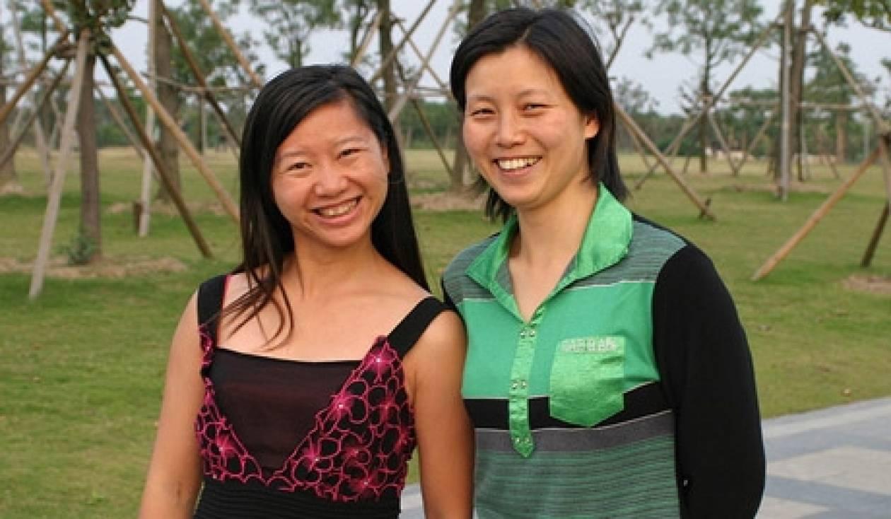 Η Ασία μετατρέπεται σε περιοχή απελπισμένων εργένηδων