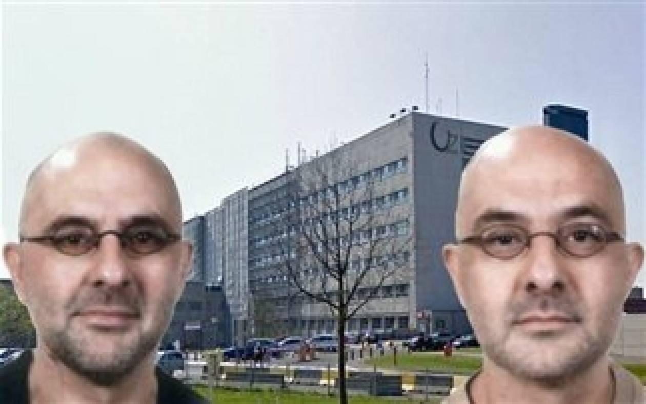 ΣΥΓΚΛΟΝΙΣΤΙΚΟ: Κωφοί δίδυμοι ζήτησαν να τους κάνουν ευθανασία