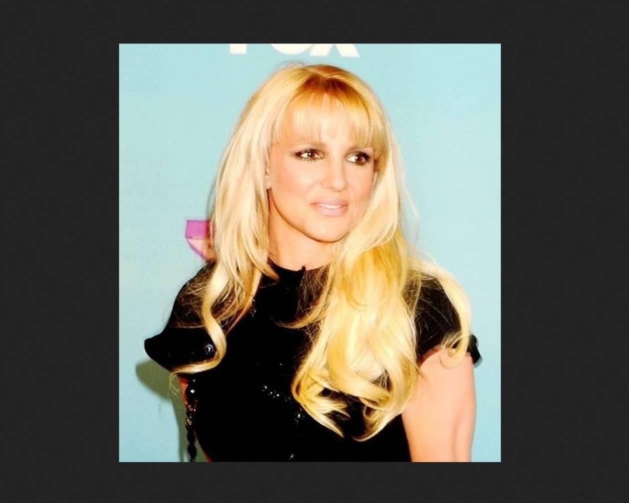 Ποιο αστρονομικό πoσό θα λάβει η Britney για να εμφανιστεί στο Vegas