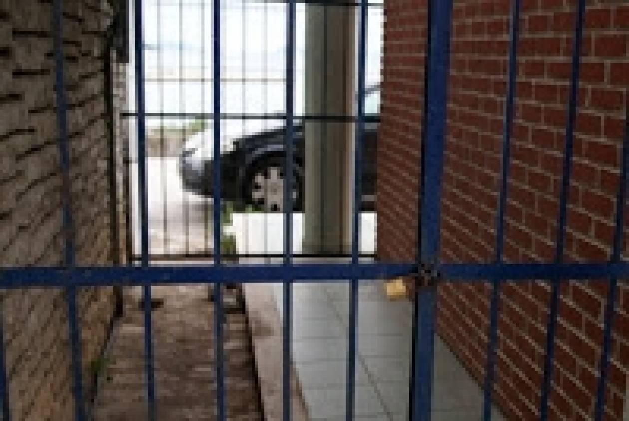 Καταγγελία: Κλειδώνουν τις τουαλέτες στο λιμάνι της Ηγουμενίτσας
