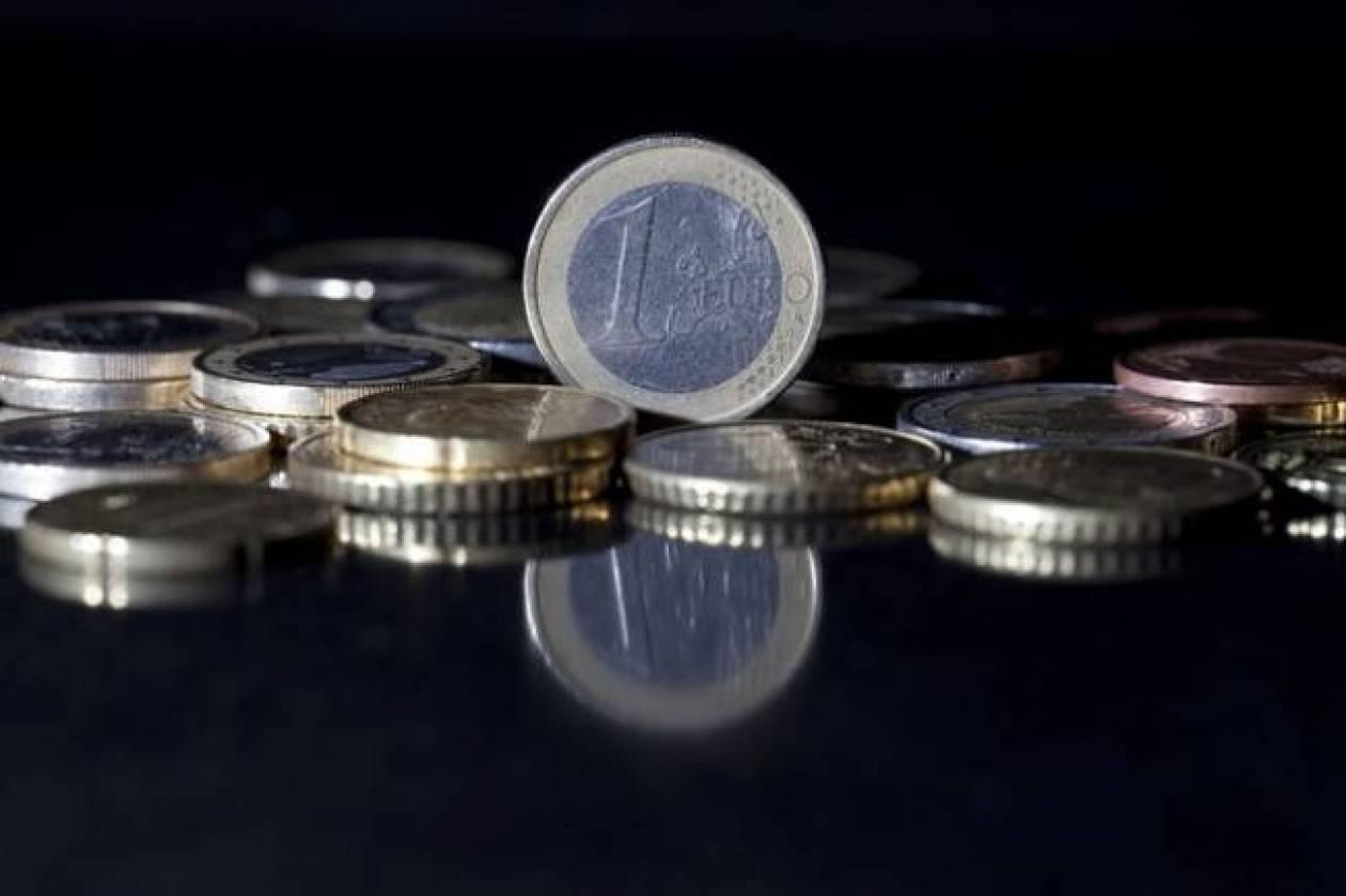 IOBE: Βελτίωση στο οικονομικό κλίμα