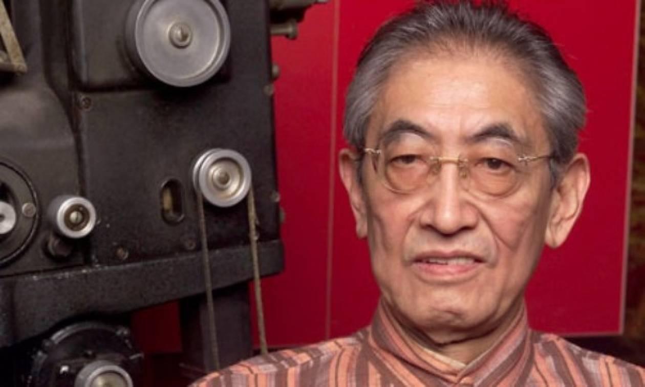 Απεβίωσε ο σκηνοθέτης της «Αυτοκρατορίας των αισθήσεων»