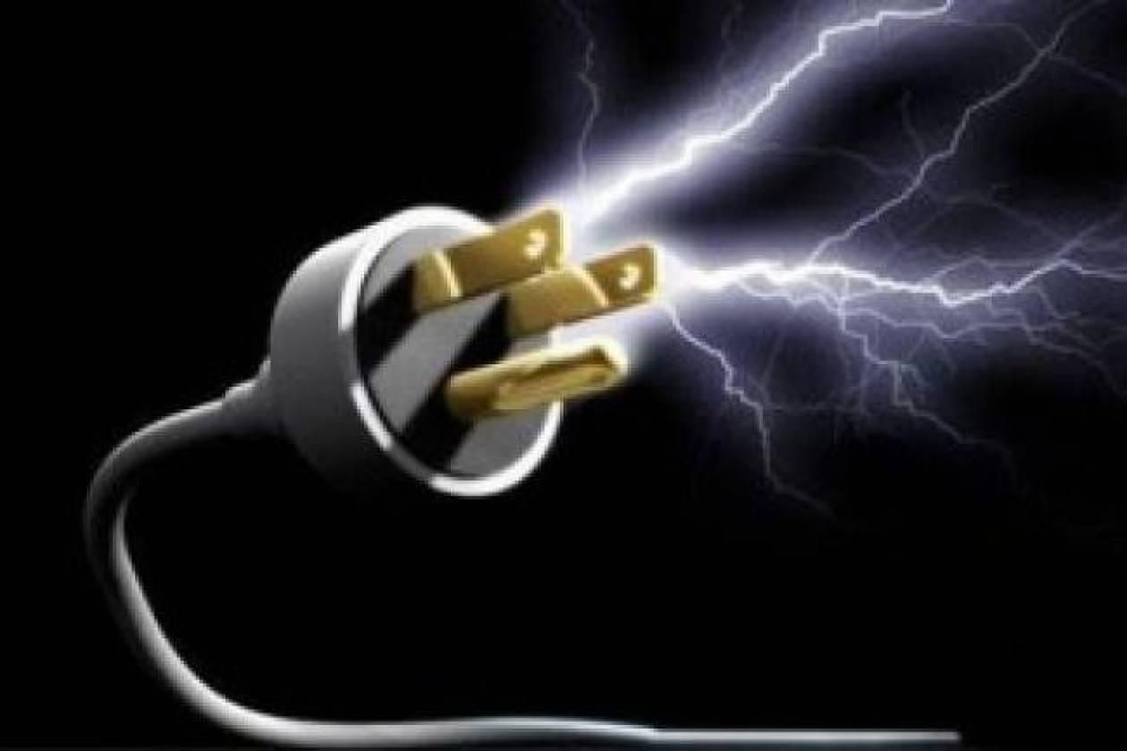 Λευκωσία: Επί τάπητος η τιμή του ηλεκτρικού ρεύματος