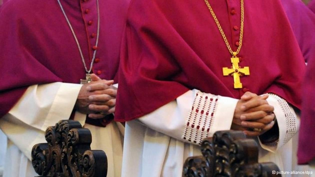 Αλυσίδα με σταυρό; Ναι μεν… αλλά!