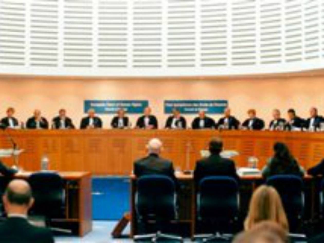 Σύμφωνο συμβίωσης: Δίκη για τον αποκλεισμό Ελλήνων ομοφυλοφίλων
