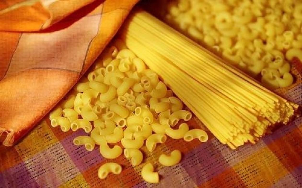 Ρόδος: Τρόφιμα από την ΕΕ μοιράζει το Κοινωνικό Παντοπωλείο