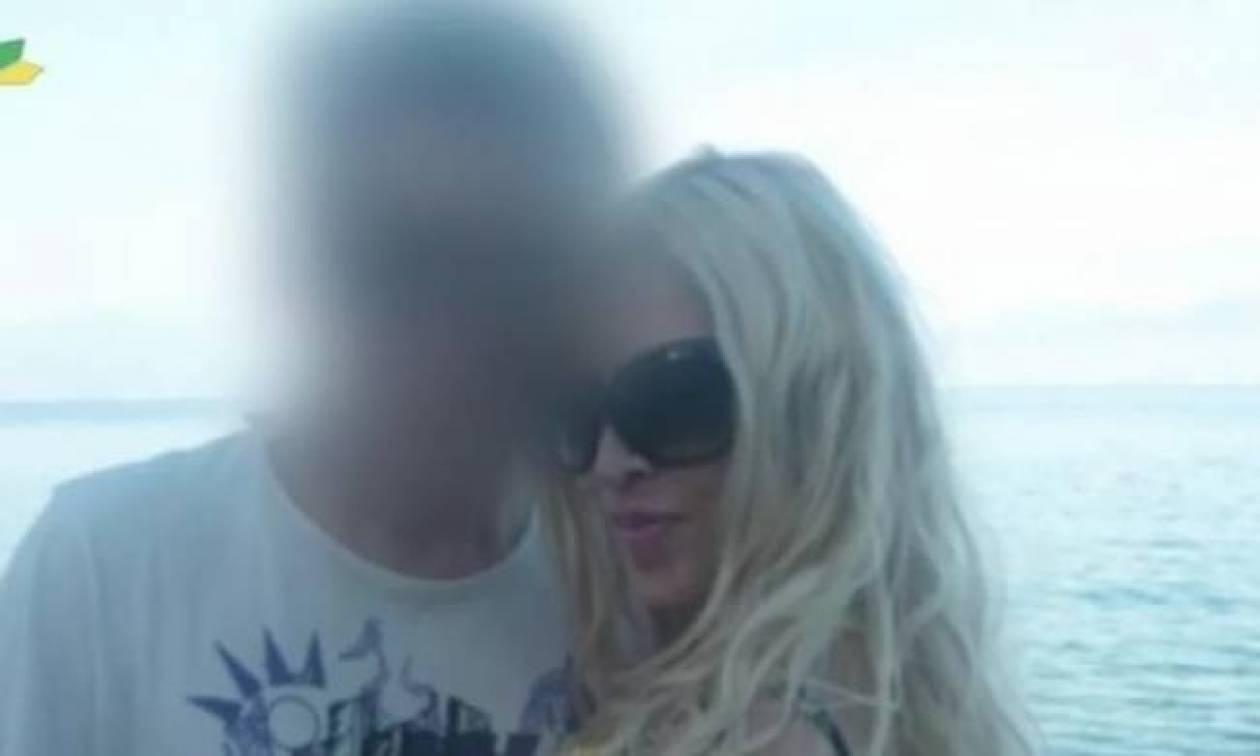 Γνωστός ηθοποιός μετά τον εφιάλτη των ναρκωτικών ντύνεται γαμπρός