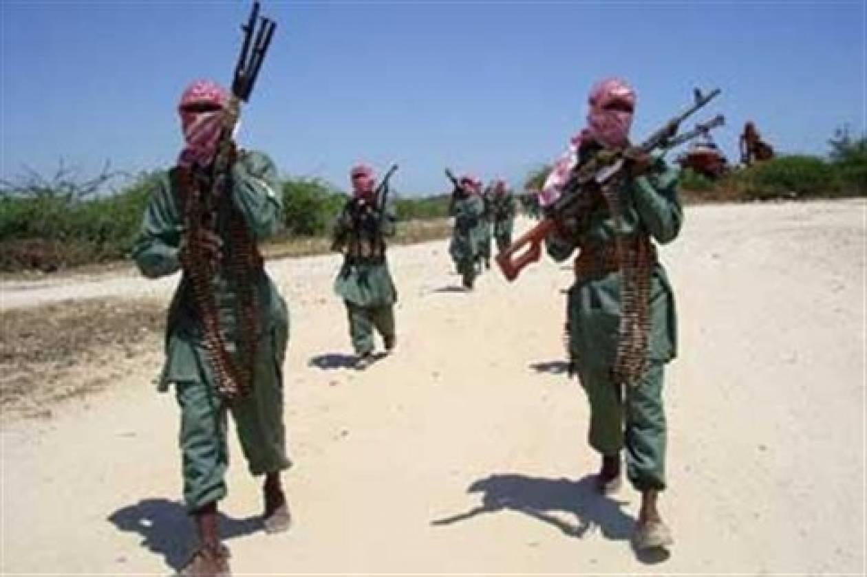 Κένυα: 4 νεκροί και 6 σοβαρά τραυματισμένοι από επίθεση ενόπλων