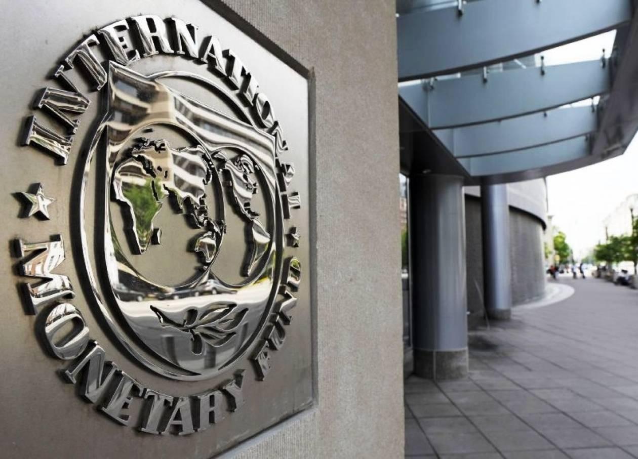 Το ΔΝΤ ενέκρινε την εκταμίευση μιας νέας δόσης στην Πορτογαλία